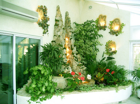 create-a-winter-garden-in-the-apartment